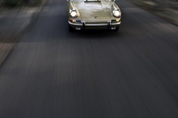 911 or 912? Nice motion, either way