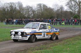 Retro Vatanen
