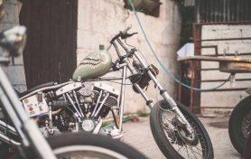 Jay bike